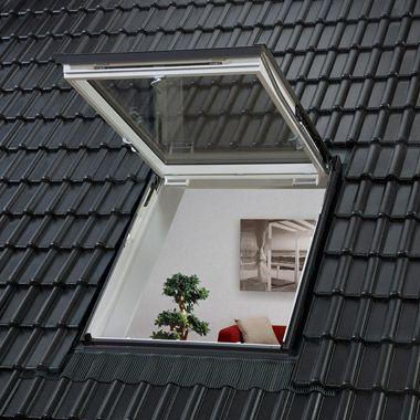 velux wohn und ausstiegsfenster ihr holzbauer aus rheinfelden zimmerei hanspeter studinger. Black Bedroom Furniture Sets. Home Design Ideas